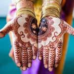 hennastain, bridalhenna, bridalmehndi, hennadesign, hennaminta, hennatetoválás, henna powder, hennapor
